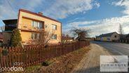Dom na sprzedaż, Sól, biłgorajski, lubelskie - Foto 13