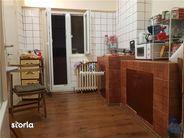 Apartament de vanzare, Timiș (judet), Strada 1 Decembrie - Foto 5