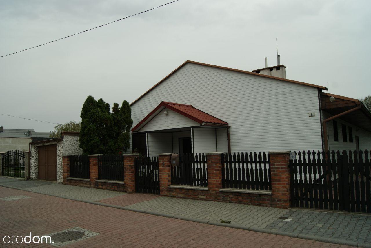 Dom na sprzedaż, Ruda Śląska, śląskie - Foto 2