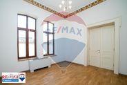 Birou de inchiriat, București (judet), Strada Masaryk Thomas - Foto 10