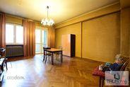 Mieszkanie na sprzedaż, Katowice, Śródmieście - Foto 3