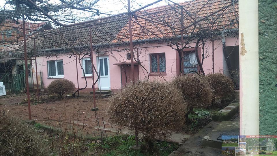 Casa de vanzare, Bihor (judet), Oncea - Foto 2