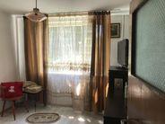 Apartament de inchiriat, Bucuresti, Sectorul 3, 1 Decembrie 1918 - Foto 5