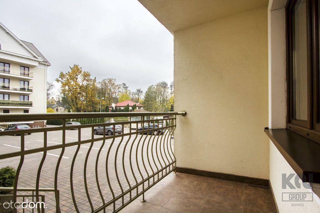 Mieszkanie na wynajem, Łódź, Julianów - Foto 4
