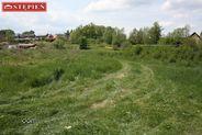 Działka na sprzedaż, Łomnica, jeleniogórski, dolnośląskie - Foto 6
