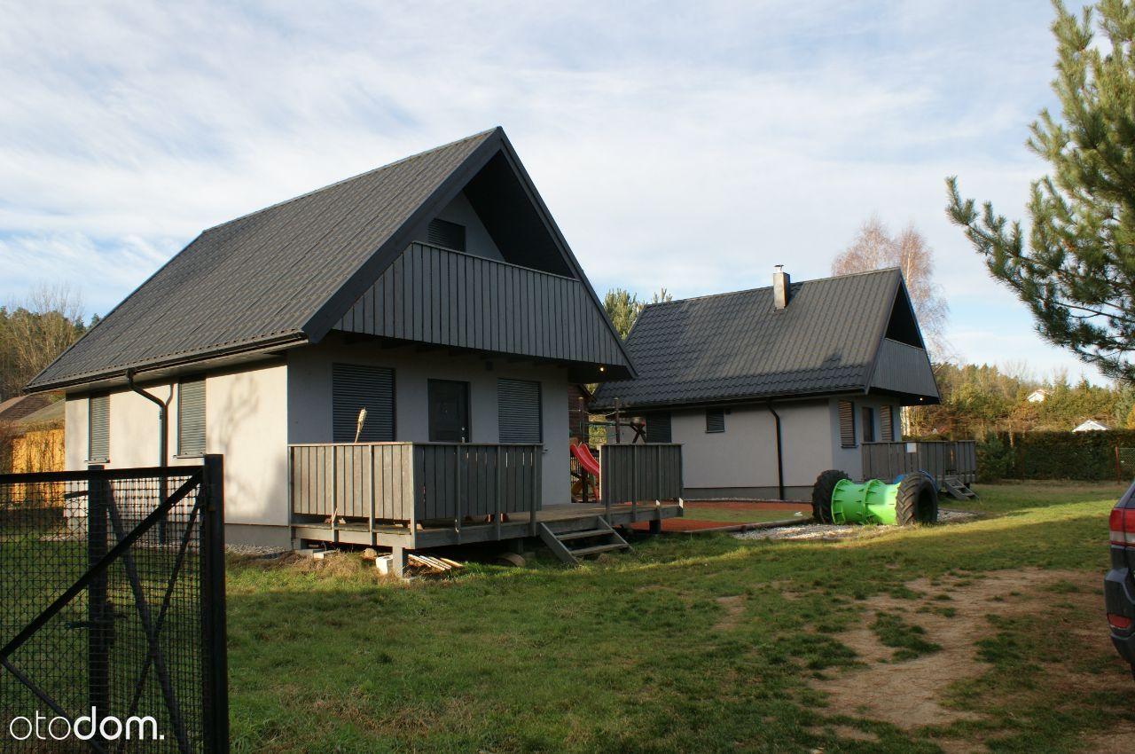 Dom na sprzedaż, Nadole, wejherowski, pomorskie - Foto 2