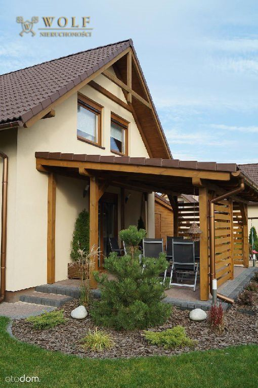 Dom na sprzedaż, Tarnowskie Góry, tarnogórski, śląskie - Foto 14