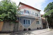 Birou de vanzare, Bihor (judet), Strada George Enescu - Foto 1