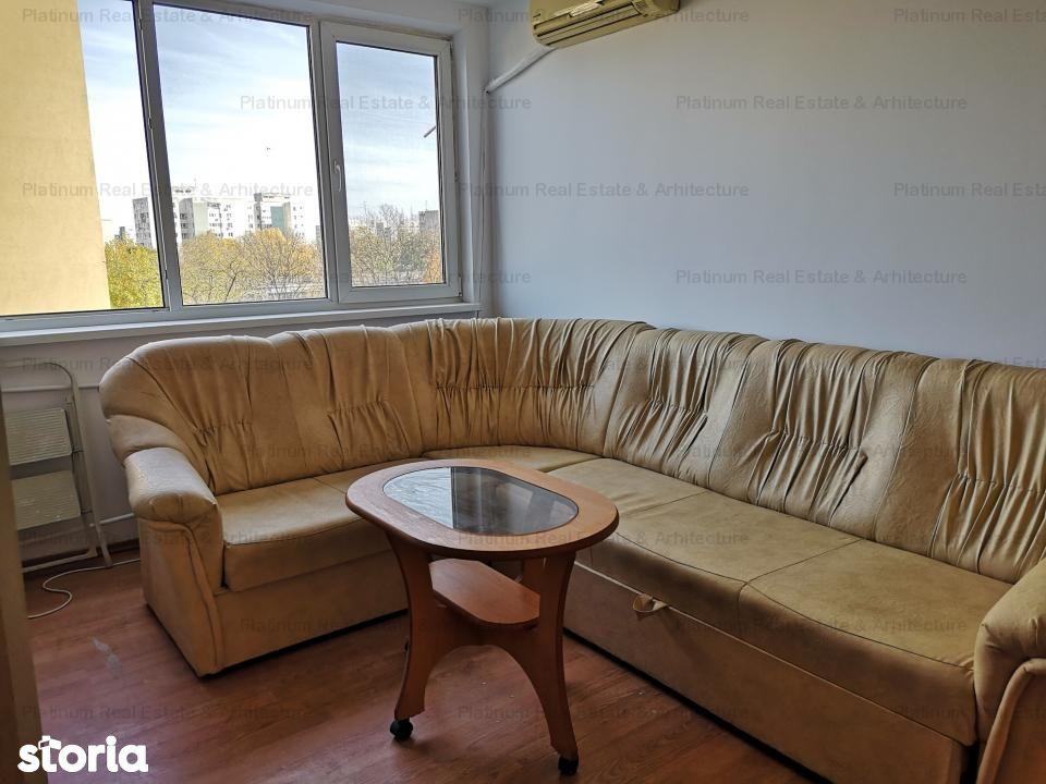 Apartament de vanzare, București (judet), Aleea Pravăț - Foto 2