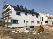 Mieszkanie na sprzedaż, Gdynia, Oksywie - Foto 1018