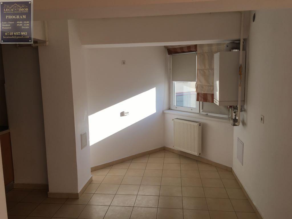 Apartament de vanzare, Bacău (judet), Strada 9 Mai - Foto 7