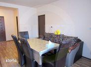 Apartament de vanzare, Cluj (judet), Calea Dorobanților - Foto 3