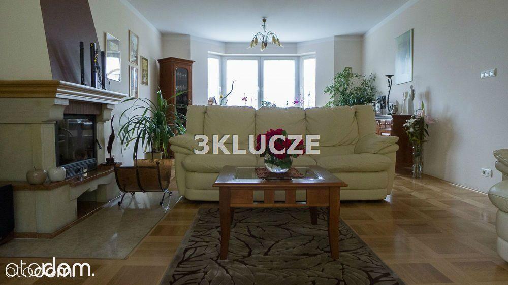 Dom na sprzedaż, Lublin, Abramowice - Foto 1