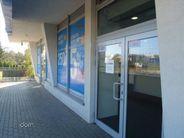 Lokal użytkowy na sprzedaż, Piaseczno, piaseczyński, mazowieckie - Foto 3