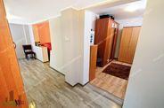 Apartament de vanzare, Galați (judet), Micro 39A - Foto 16