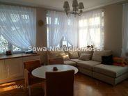Mieszkanie na sprzedaż, Jelenia Góra, Centrum - Foto 1