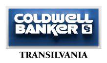 Aceasta apartament de vanzare este promovata de una dintre cele mai dinamice agentii imobiliare din Cluj-Napoca, Cluj, Manastur: Coldwell Banker Transilvania