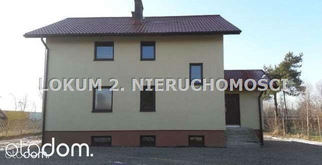 Dom na sprzedaż, Warszowice, pszczyński, śląskie - Foto 5
