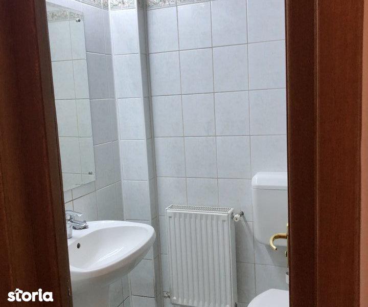 Casa de inchiriat, București (judet), Sectorul 1 - Foto 9