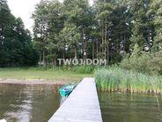Działka na sprzedaż, Linowo, szczycieński, warmińsko-mazurskie - Foto 6