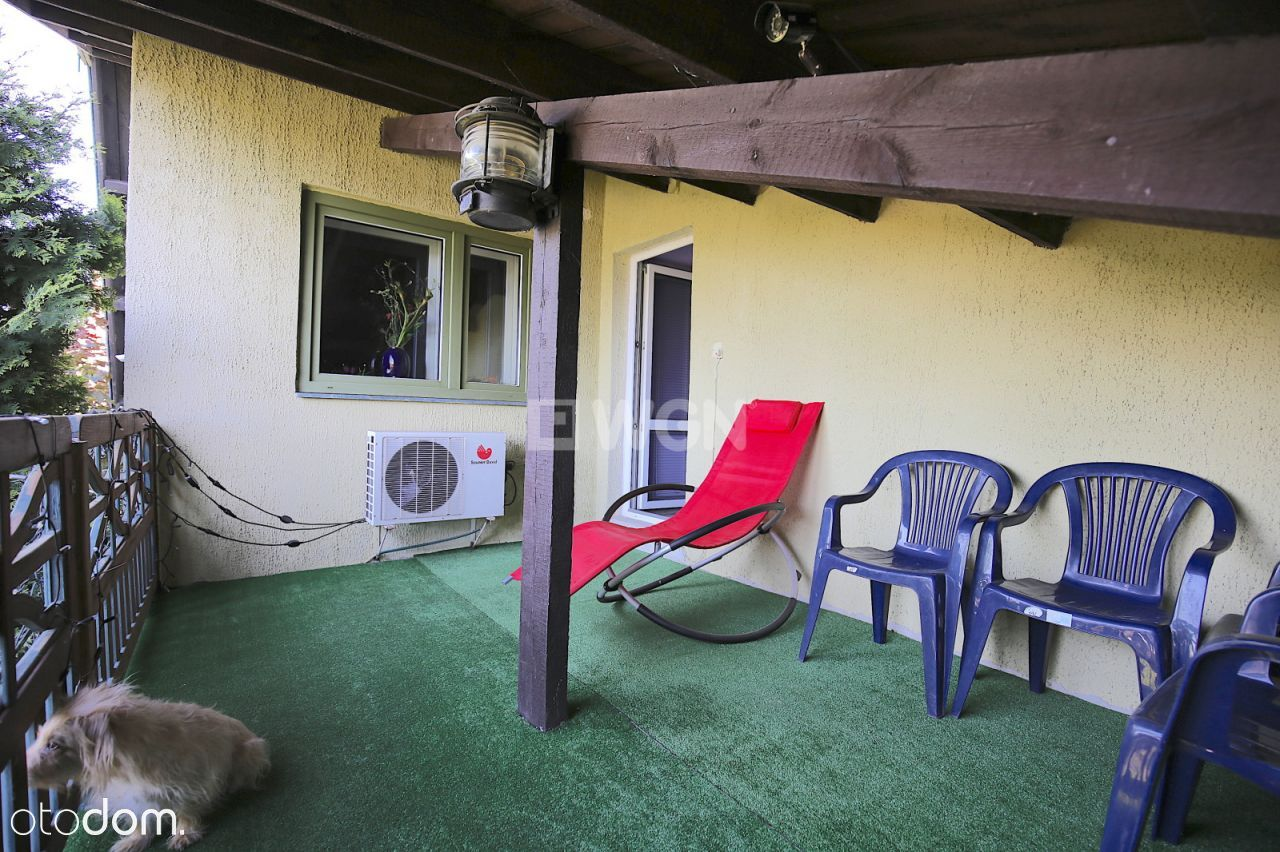 Dom na sprzedaż, Szczecin, zachodniopomorskie - Foto 14