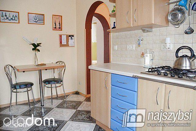 Mieszkanie na sprzedaż, Żarnowo, goleniowski, zachodniopomorskie - Foto 3