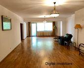Apartament de inchiriat, București (judet), Sectorul 2 - Foto 15