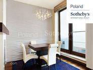 Mieszkanie na sprzedaż, Gdynia, Śródmieście - Foto 12