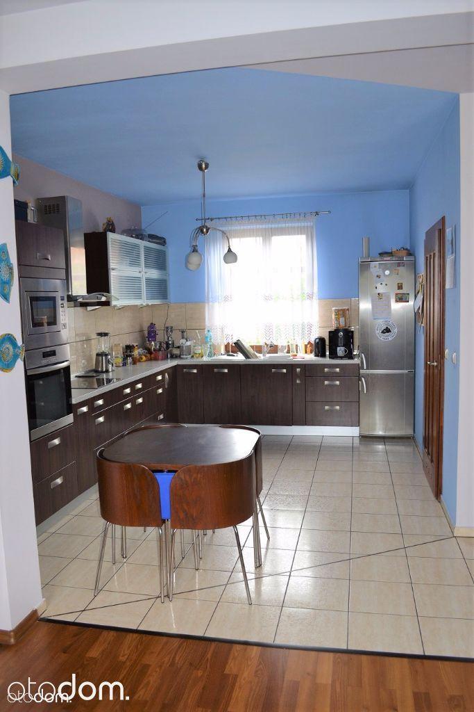 Dom na sprzedaż, Krotoszyn, krotoszyński, wielkopolskie - Foto 9