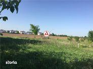 Teren de Vanzare, Ilfov (judet), Strada Ana Ipătescu - Foto 4