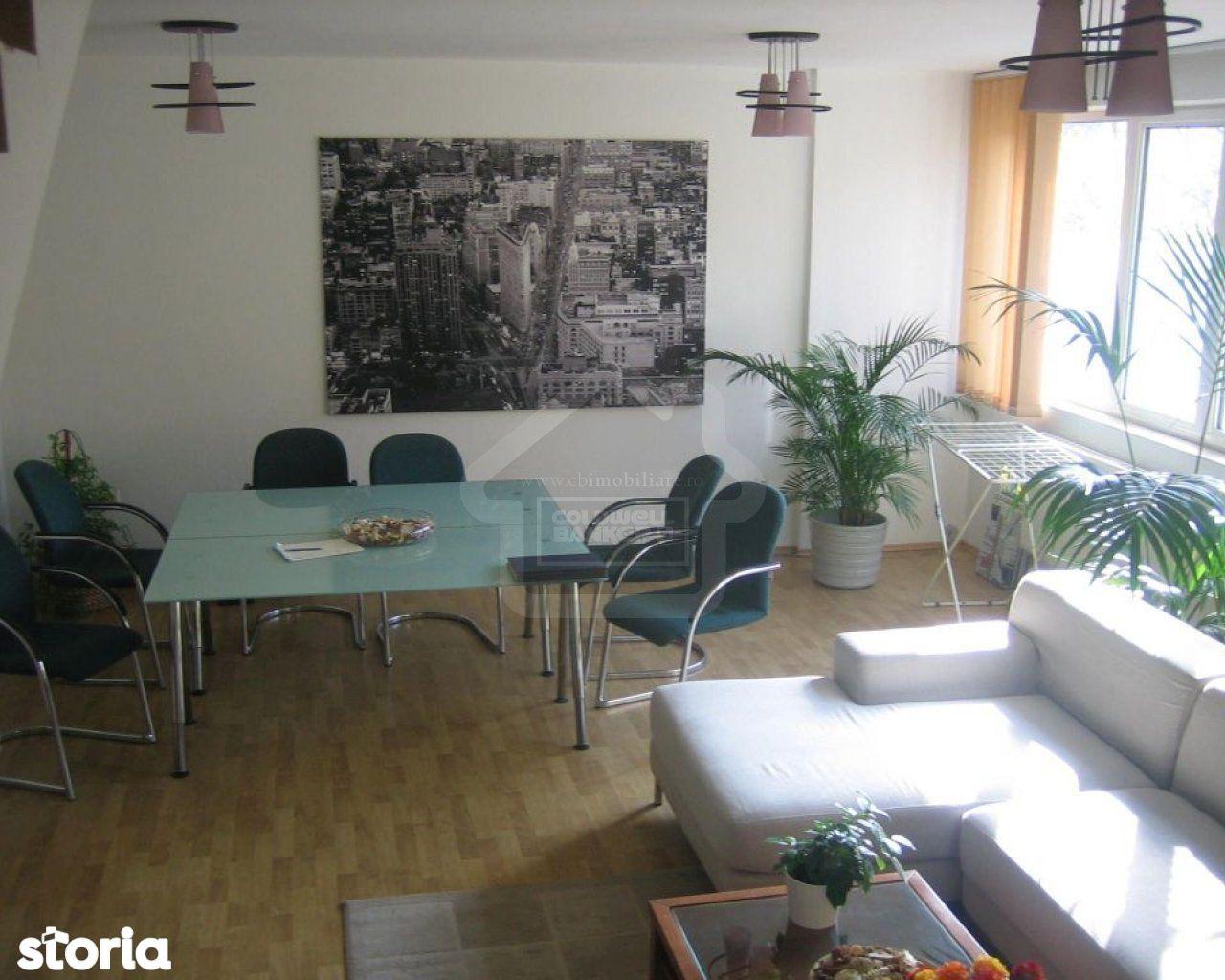 Casa de vanzare, București (judet), Tei - Foto 3