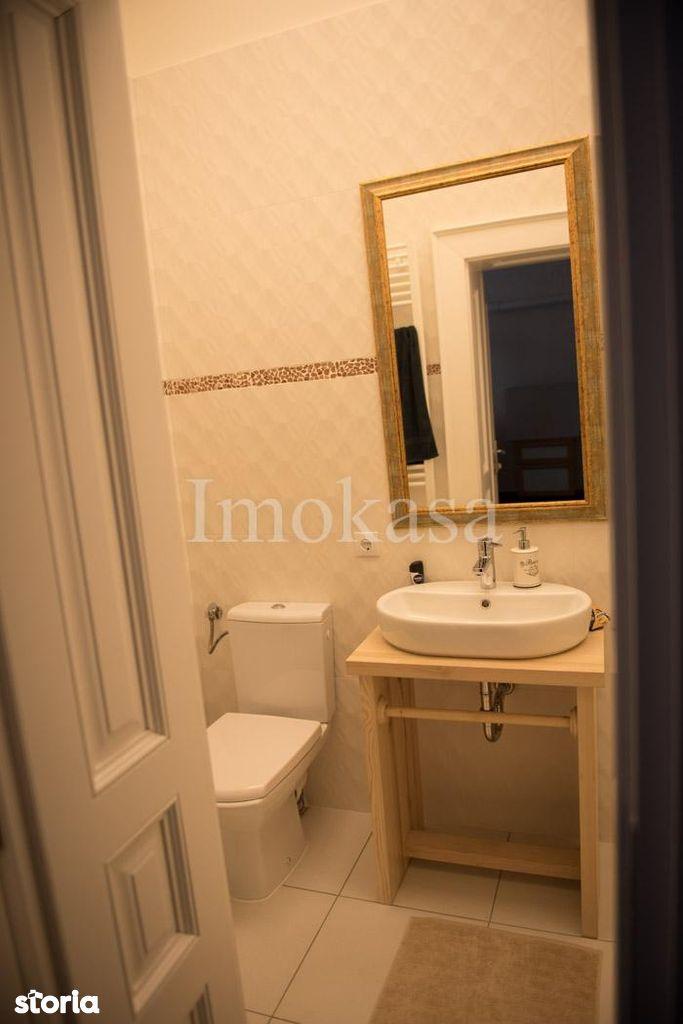 Apartament de inchiriat, Sibiu, Aeroport - Foto 9