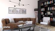 Apartament de vanzare, Alba (judet), Aleea Parcului - Foto 1004