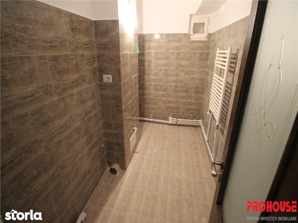 Apartament de vanzare, Bacău (judet), Strada Mihai Viteazu - Foto 7