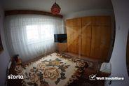 Apartament de vanzare, Cluj (judet), Mărăști - Foto 3