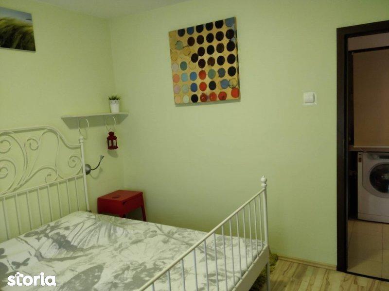 Apartament de inchiriat, București (judet), Șoseaua Berceni - Foto 14