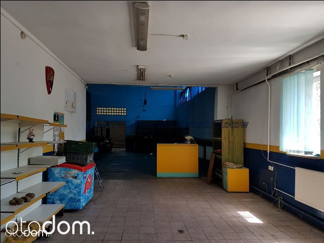 Lokal użytkowy na sprzedaż, Lipka, złotowski, wielkopolskie - Foto 6