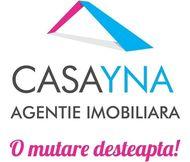 Dezvoltatori: Casa Yna - Strada 9 Mai, Centru, Bacau (strada)