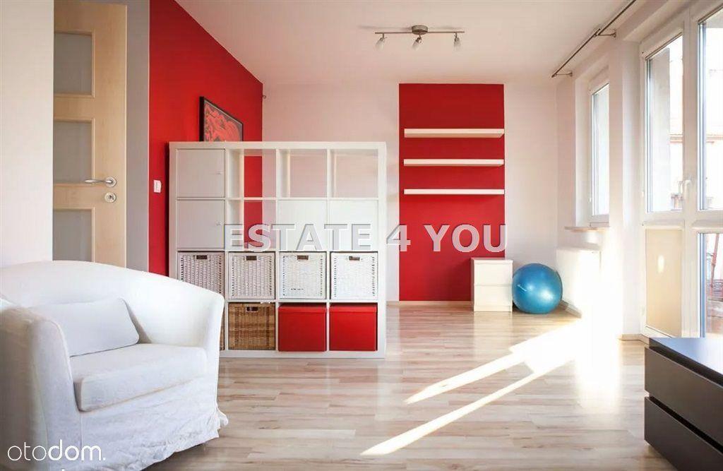 Mieszkanie na sprzedaż, Kraków, Borek Fałęcki - Foto 7