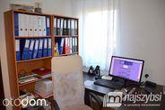Dom na sprzedaż, Bartoszewo, policki, zachodniopomorskie - Foto 9