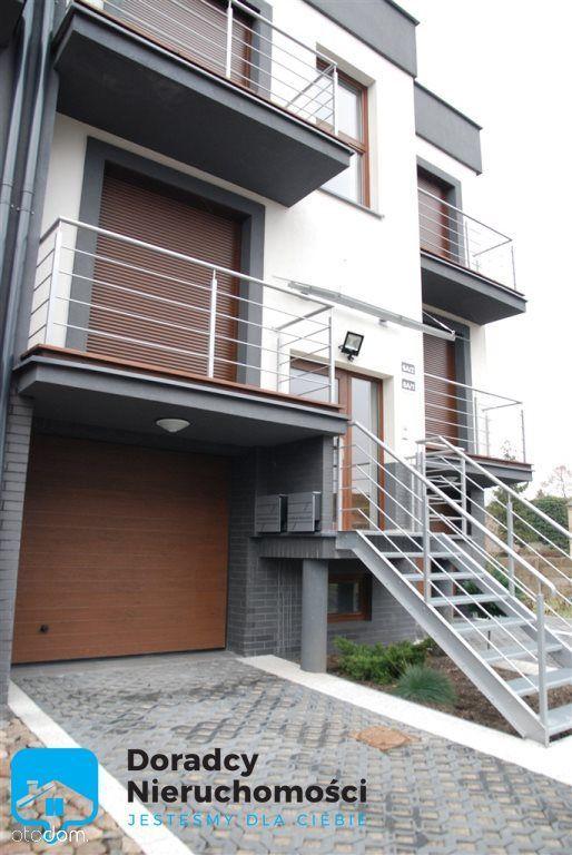 Mieszkanie na sprzedaż, Leszno, Gronowo - Foto 5
