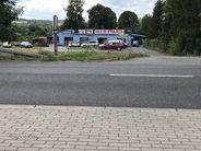 Lokal użytkowy na wynajem, Bodzanów, nyski, opolskie - Foto 1