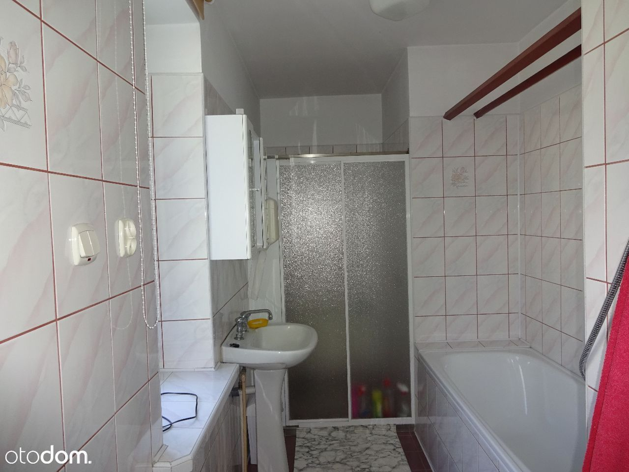 Dom na sprzedaż, Błażowa Dolna, rzeszowski, podkarpackie - Foto 14