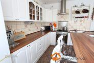 Dom na sprzedaż, Sulechów, zielonogórski, lubuskie - Foto 13