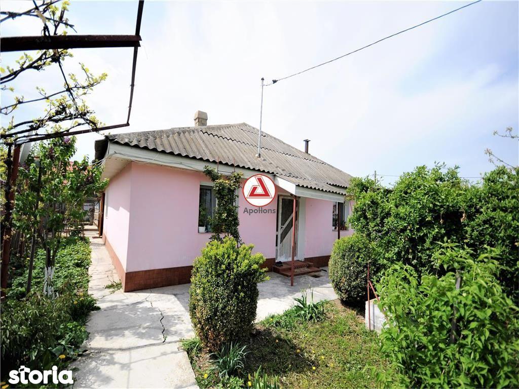 Casa de vanzare, Bacău (judet), Bacău - Foto 15