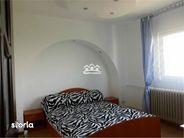 Apartament de vanzare, București (judet), Șoseaua Colentina - Foto 6