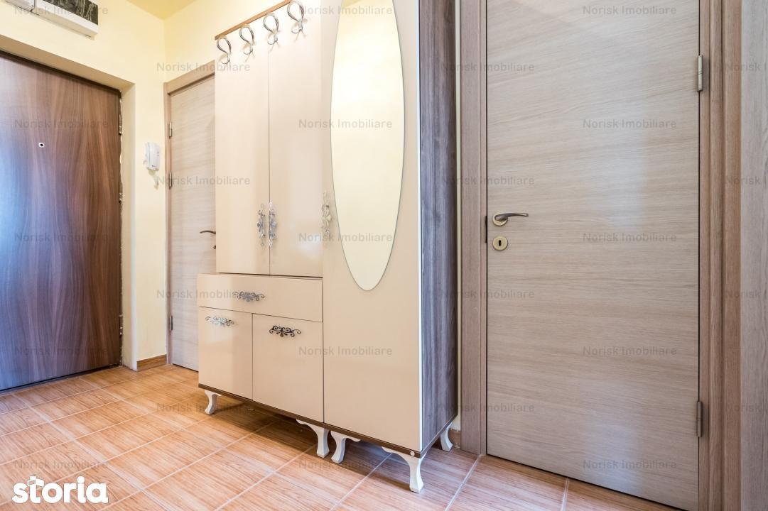 Apartament de inchiriat, București (judet), Aleea Lunca Bradului - Foto 11