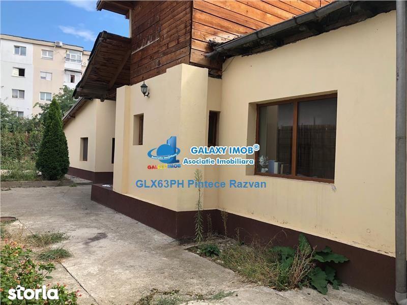 Casa de vanzare, Prahova (judet), Strada Zimbrului - Foto 4