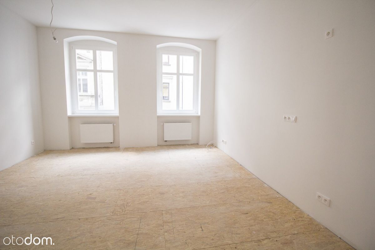 Mieszkanie na sprzedaż, Poznań, Centrum - Foto 4
