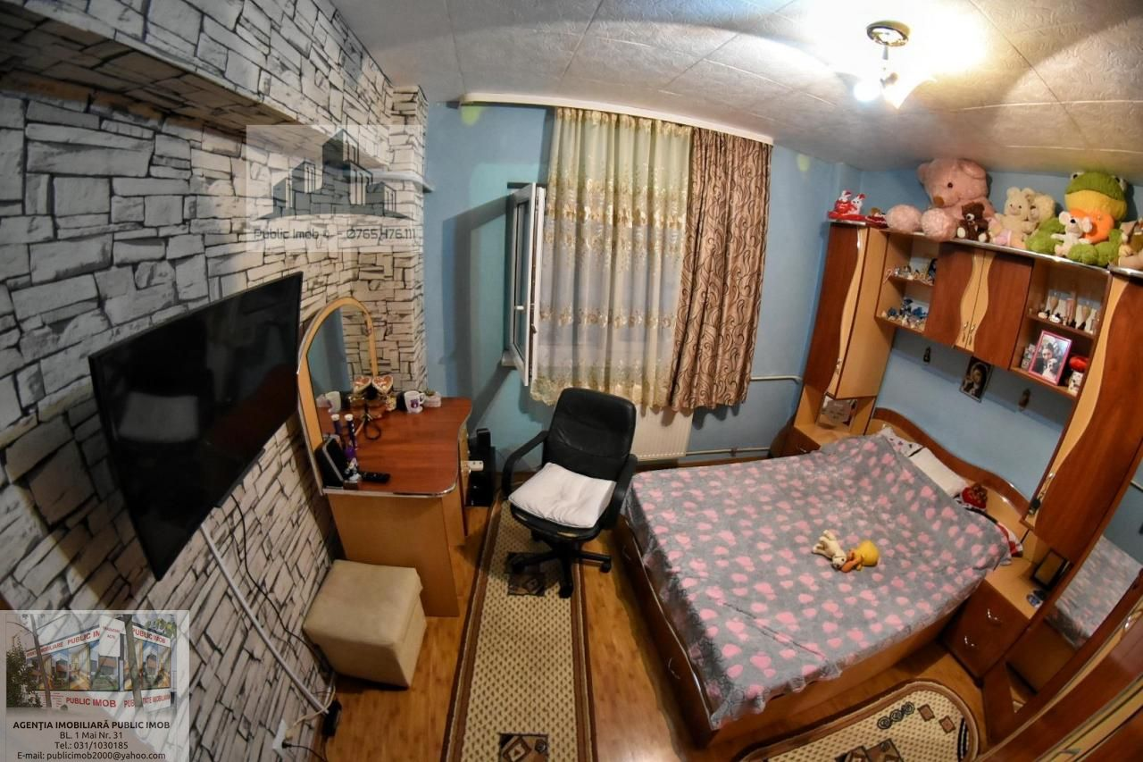 Apartament de vanzare, București (judet), Sectorul 6 - Foto 2